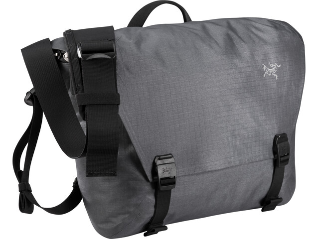 Arc'teryx Granville 10 Courier Bag Pilot